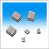 RF/Microwave Components