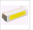 High Brightness White LED
