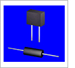 Precision and Power Resistors