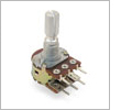 Bourns Potentiometers