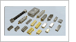 Bowei High reliability RF/ microwave components