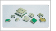 Bowei RF/microwave cost-effective components
