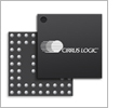 Cirrus Logic Voice Processors