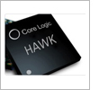 Core Logic Hawk