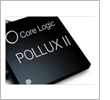 Core Logic Pollux2