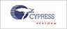 Cypress Semiconductor Distributor