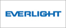Everlight Distributor