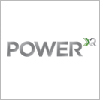 Exar Programmable Power Management Solutions