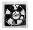 Fulltech AC Tube Axial Fan