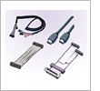 Hsuan Mao Flat Cable and Round Cable Assembly