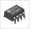 IXYS-IC High Speed Digital Opto Isolators