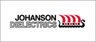 Johanson Dielectrics Distributor