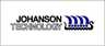 Johanson Technology Distributor