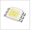 Kingbright High Brightness LED