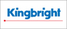 Kingbright Distributor