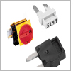 Littelfuse Other Products and Accessories