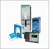 Littelfuse Protection Relays and Controls