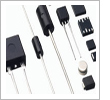 Littelfuse SIDACtor Protection Thyristors