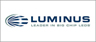 Luminus Devices Distributor