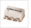 Mini-Circuits Limiters