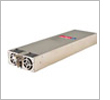Murata Power Solutions AC-DC Power Supplies