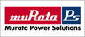 Murata Power Solutions Distributor