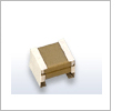 Nippon Chemi-Con Multilayer Ceramic Capacitors
