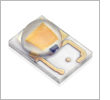 Philips Lumileds LUXEON Rebel Color