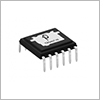 Power Integrations AC-DC Converters