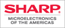 Sharp Microelectronics Distributor