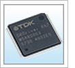 TDK Flash Storage