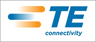 TE Connectivity Distributor