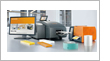 Weidmuller Systemized marking